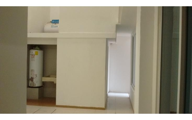 Foto de casa en renta en  , coatzacoalcos centro, coatzacoalcos, veracruz de ignacio de la llave, 1519305 No. 05