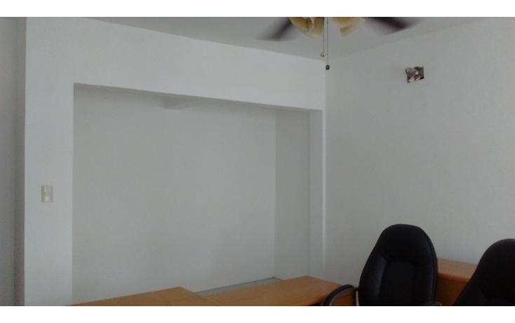 Foto de casa en renta en  , coatzacoalcos centro, coatzacoalcos, veracruz de ignacio de la llave, 1519305 No. 07