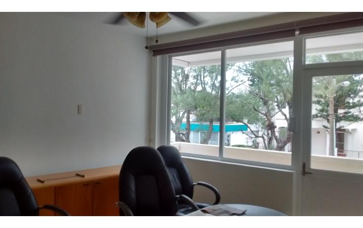 Foto de casa en renta en  , coatzacoalcos centro, coatzacoalcos, veracruz de ignacio de la llave, 1519305 No. 08