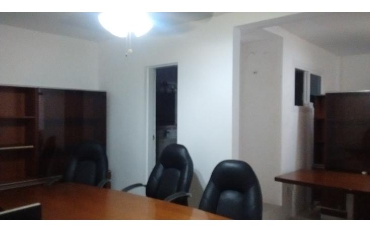 Foto de casa en renta en  , coatzacoalcos centro, coatzacoalcos, veracruz de ignacio de la llave, 1519305 No. 09