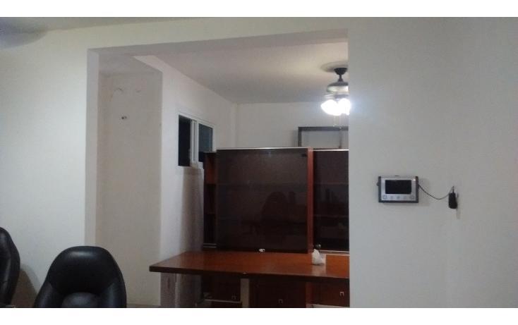 Foto de casa en renta en  , coatzacoalcos centro, coatzacoalcos, veracruz de ignacio de la llave, 1519305 No. 10