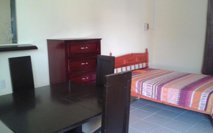 Foto de departamento en renta en  , coatzacoalcos centro, coatzacoalcos, veracruz de ignacio de la llave, 1544725 No. 02