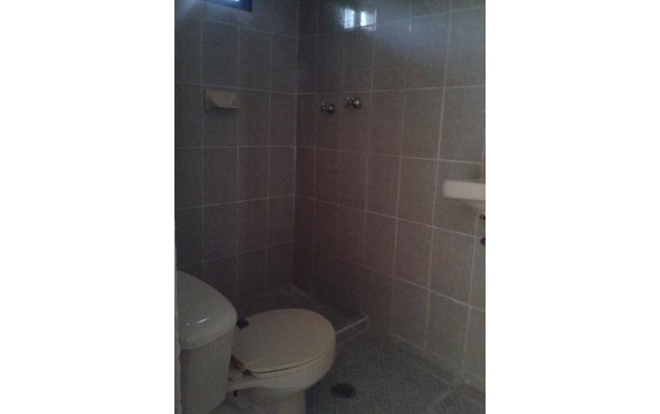 Foto de departamento en renta en  , coatzacoalcos centro, coatzacoalcos, veracruz de ignacio de la llave, 1544725 No. 03