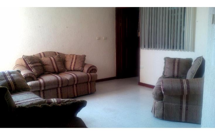 Foto de departamento en renta en  , coatzacoalcos centro, coatzacoalcos, veracruz de ignacio de la llave, 1549426 No. 03