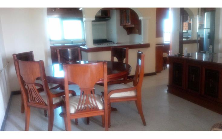 Foto de departamento en renta en  , coatzacoalcos centro, coatzacoalcos, veracruz de ignacio de la llave, 1549426 No. 06