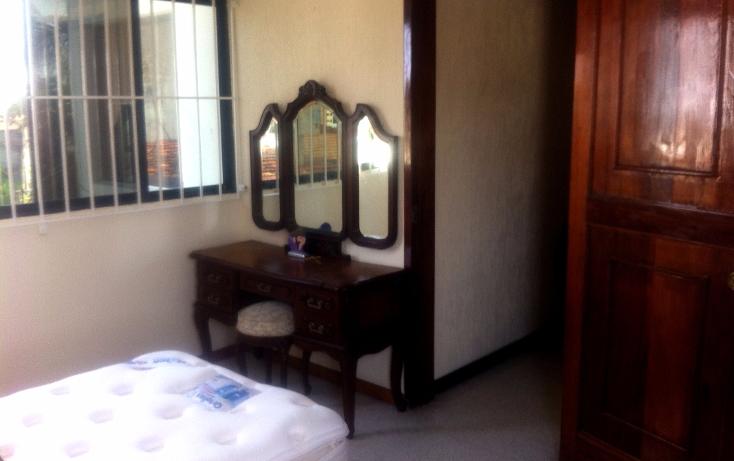 Foto de departamento en renta en  , coatzacoalcos centro, coatzacoalcos, veracruz de ignacio de la llave, 1549426 No. 09