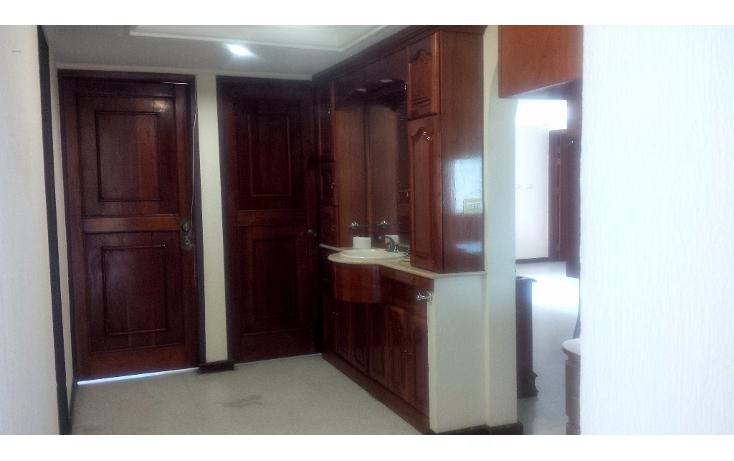 Foto de departamento en renta en  , coatzacoalcos centro, coatzacoalcos, veracruz de ignacio de la llave, 1549426 No. 11