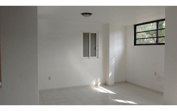 Foto de departamento en renta en  , coatzacoalcos centro, coatzacoalcos, veracruz de ignacio de la llave, 1554094 No. 02