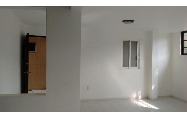 Foto de departamento en renta en  , coatzacoalcos centro, coatzacoalcos, veracruz de ignacio de la llave, 1554094 No. 03