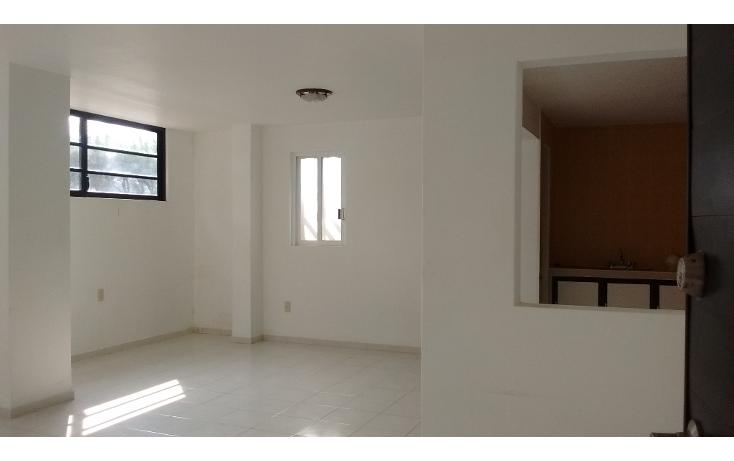 Foto de departamento en renta en  , coatzacoalcos centro, coatzacoalcos, veracruz de ignacio de la llave, 1554094 No. 04