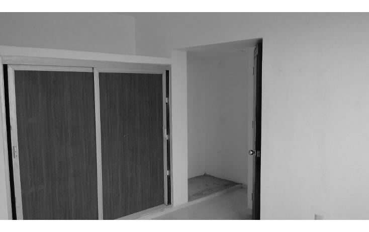 Foto de departamento en renta en  , coatzacoalcos centro, coatzacoalcos, veracruz de ignacio de la llave, 1554094 No. 06