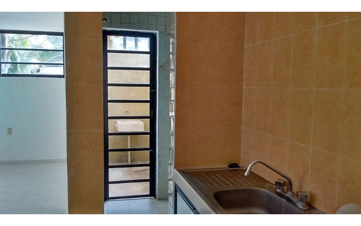 Foto de departamento en renta en  , coatzacoalcos centro, coatzacoalcos, veracruz de ignacio de la llave, 1554094 No. 08