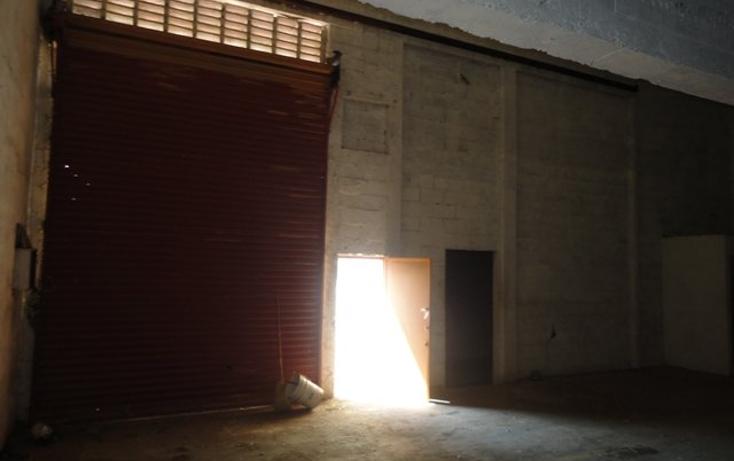 Foto de nave industrial en renta en  , coatzacoalcos centro, coatzacoalcos, veracruz de ignacio de la llave, 1578824 No. 04