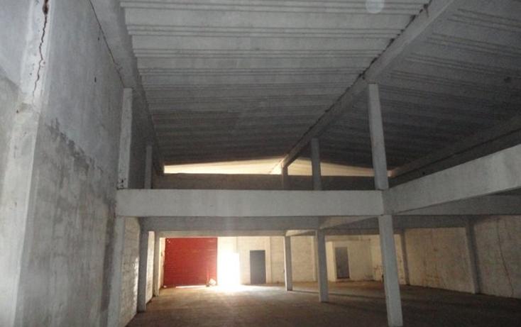 Foto de nave industrial en renta en  , coatzacoalcos centro, coatzacoalcos, veracruz de ignacio de la llave, 1578824 No. 05