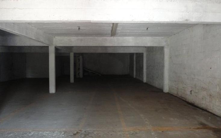 Foto de nave industrial en renta en  , coatzacoalcos centro, coatzacoalcos, veracruz de ignacio de la llave, 1578824 No. 07