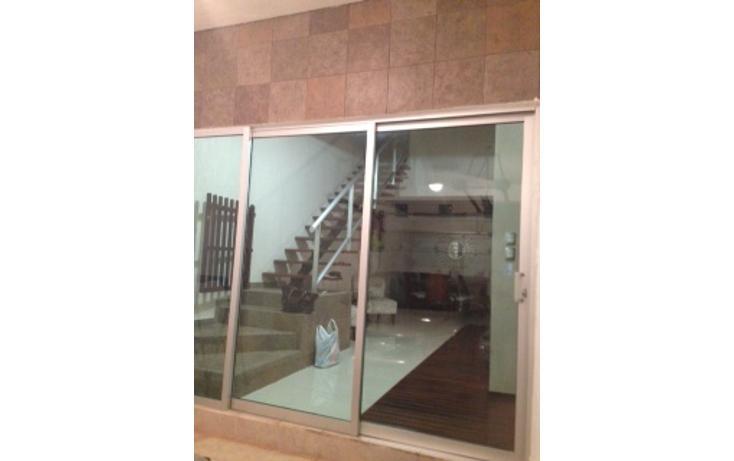 Foto de casa en renta en  , coatzacoalcos centro, coatzacoalcos, veracruz de ignacio de la llave, 1578872 No. 03