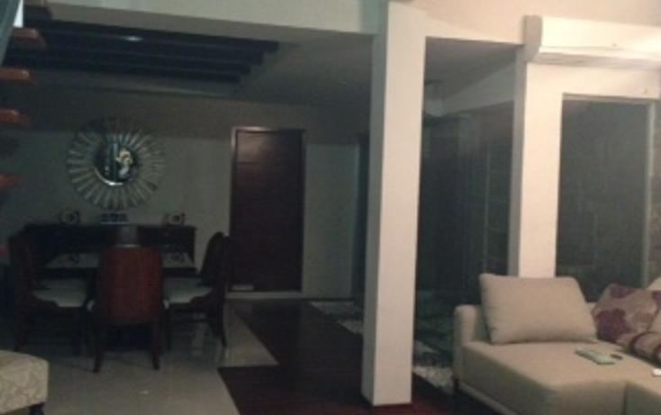 Foto de casa en renta en  , coatzacoalcos centro, coatzacoalcos, veracruz de ignacio de la llave, 1578872 No. 04