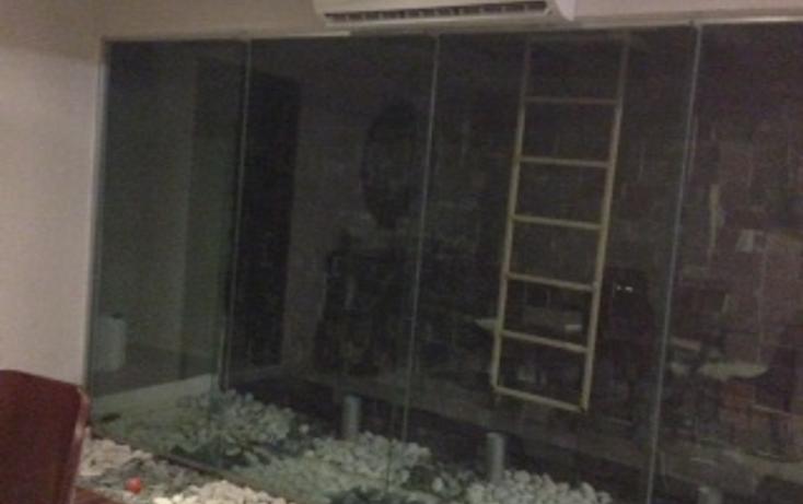 Foto de casa en renta en  , coatzacoalcos centro, coatzacoalcos, veracruz de ignacio de la llave, 1578872 No. 05