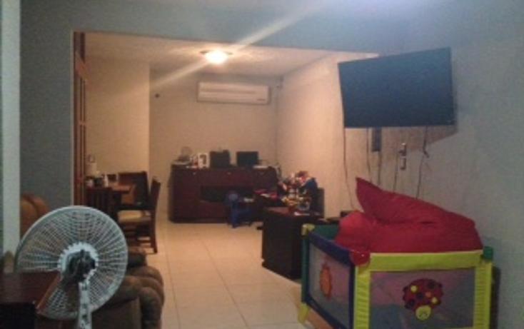 Foto de casa en renta en  , coatzacoalcos centro, coatzacoalcos, veracruz de ignacio de la llave, 1578872 No. 08