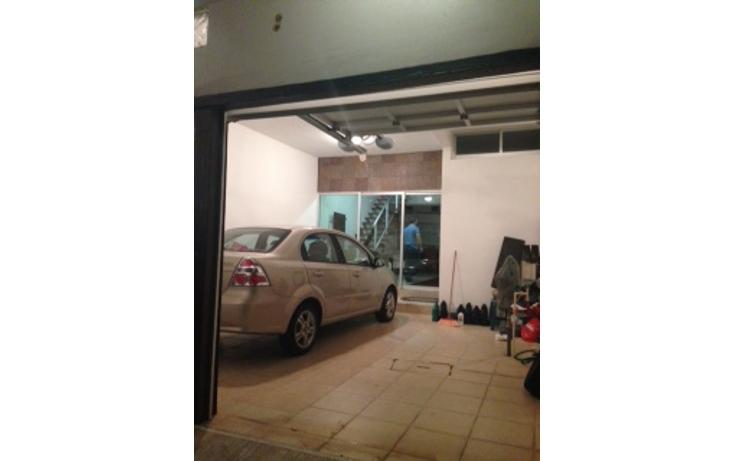 Foto de casa en renta en  , coatzacoalcos centro, coatzacoalcos, veracruz de ignacio de la llave, 1578872 No. 13