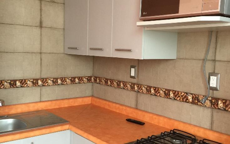 Foto de departamento en renta en  , coatzacoalcos centro, coatzacoalcos, veracruz de ignacio de la llave, 1598916 No. 03