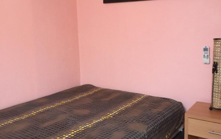 Foto de departamento en renta en  , coatzacoalcos centro, coatzacoalcos, veracruz de ignacio de la llave, 1598916 No. 04