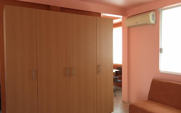 Foto de departamento en renta en  , coatzacoalcos centro, coatzacoalcos, veracruz de ignacio de la llave, 1598916 No. 05