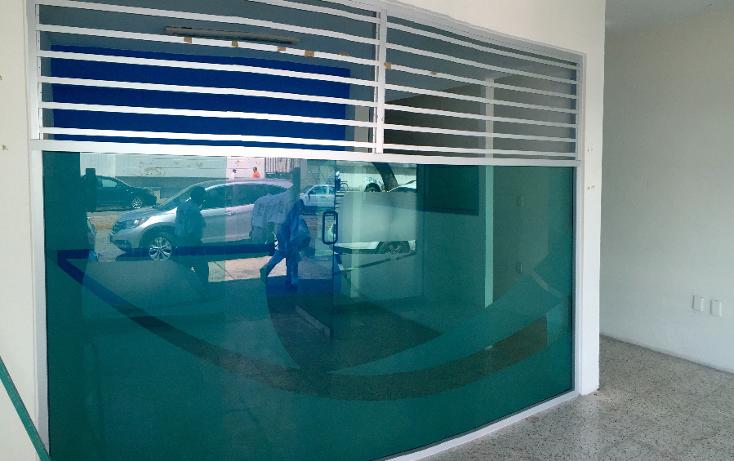 Foto de oficina en renta en  , coatzacoalcos centro, coatzacoalcos, veracruz de ignacio de la llave, 1599620 No. 01