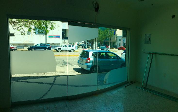 Foto de oficina en renta en  , coatzacoalcos centro, coatzacoalcos, veracruz de ignacio de la llave, 1599620 No. 02