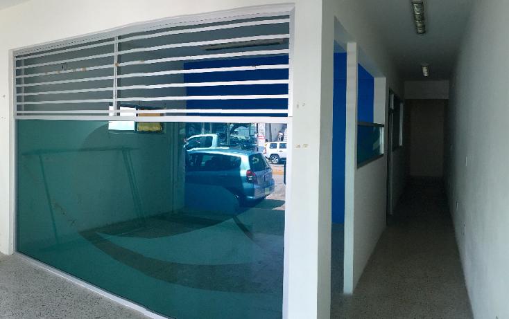 Foto de oficina en renta en  , coatzacoalcos centro, coatzacoalcos, veracruz de ignacio de la llave, 1599620 No. 05