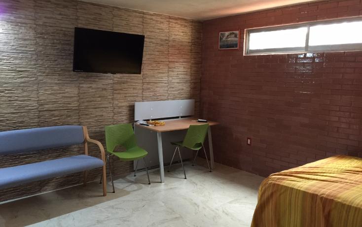 Foto de departamento en renta en  , coatzacoalcos centro, coatzacoalcos, veracruz de ignacio de la llave, 1610576 No. 05
