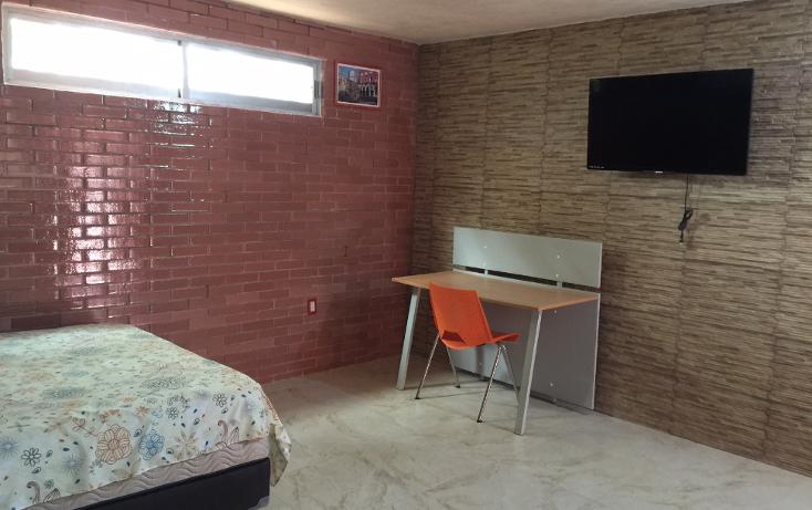 Foto de departamento en renta en  , coatzacoalcos centro, coatzacoalcos, veracruz de ignacio de la llave, 1631268 No. 02