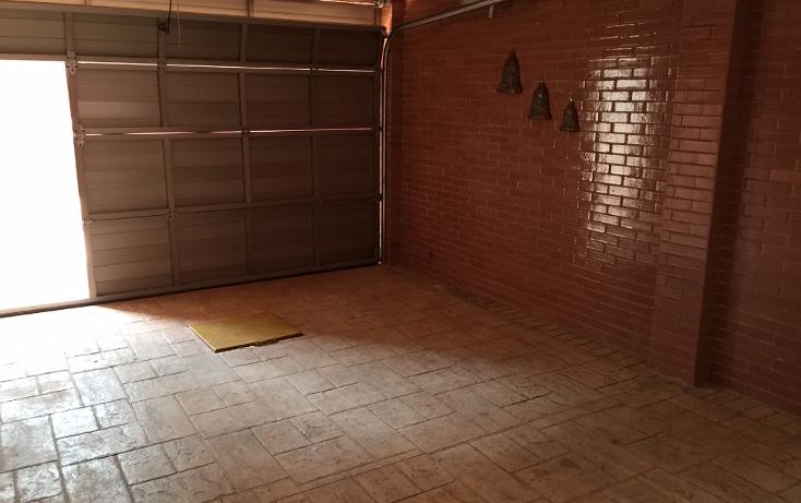 Foto de departamento en renta en  , coatzacoalcos centro, coatzacoalcos, veracruz de ignacio de la llave, 1631268 No. 03