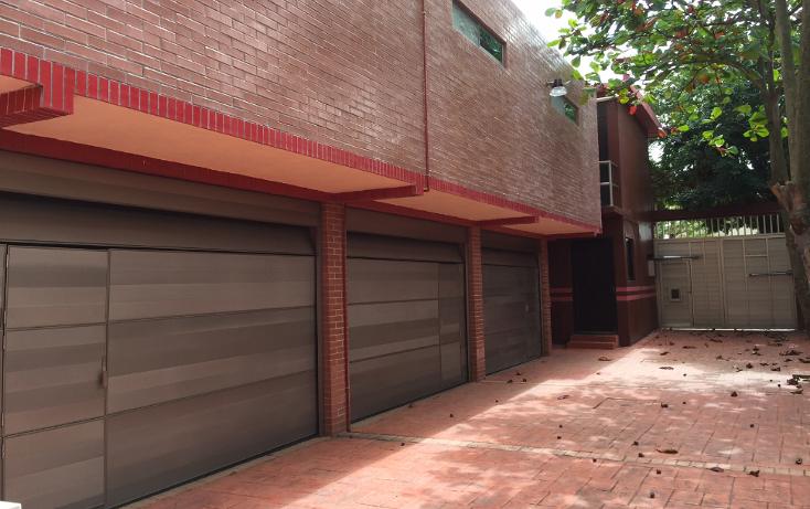 Foto de departamento en renta en  , coatzacoalcos centro, coatzacoalcos, veracruz de ignacio de la llave, 1631268 No. 04