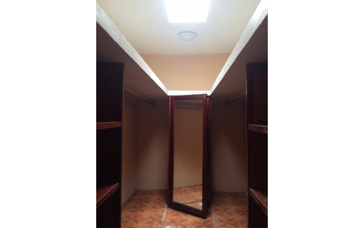 Foto de casa en venta en  , coatzacoalcos centro, coatzacoalcos, veracruz de ignacio de la llave, 1647034 No. 05