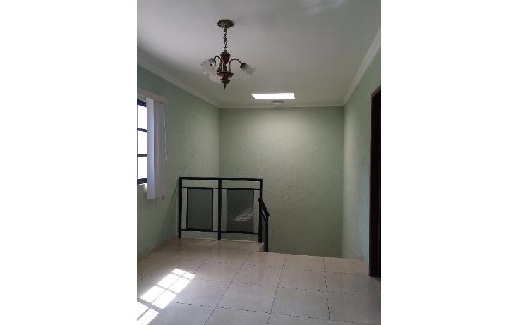 Foto de casa en venta en  , coatzacoalcos centro, coatzacoalcos, veracruz de ignacio de la llave, 1647034 No. 06