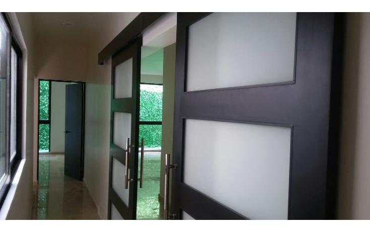 Foto de departamento en renta en  , coatzacoalcos centro, coatzacoalcos, veracruz de ignacio de la llave, 1661236 No. 03