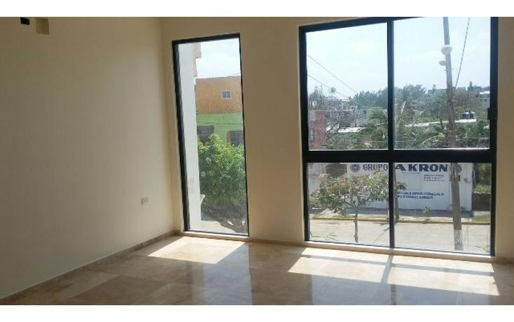 Foto de departamento en renta en  , coatzacoalcos centro, coatzacoalcos, veracruz de ignacio de la llave, 1661236 No. 05