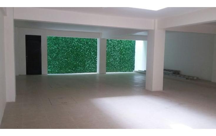 Foto de departamento en renta en  , coatzacoalcos centro, coatzacoalcos, veracruz de ignacio de la llave, 1661236 No. 08