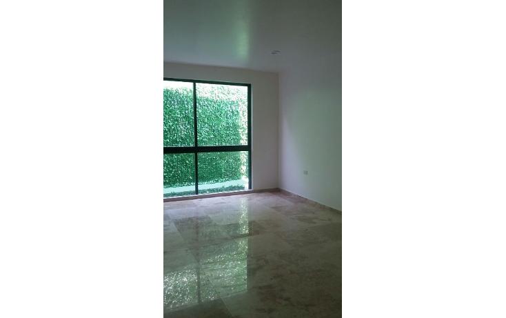 Foto de departamento en renta en  , coatzacoalcos centro, coatzacoalcos, veracruz de ignacio de la llave, 1661236 No. 09