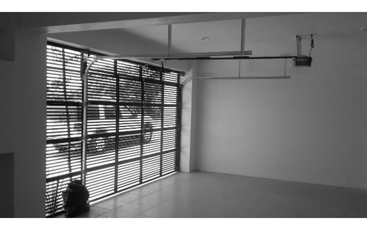 Foto de departamento en renta en  , coatzacoalcos centro, coatzacoalcos, veracruz de ignacio de la llave, 1661236 No. 10