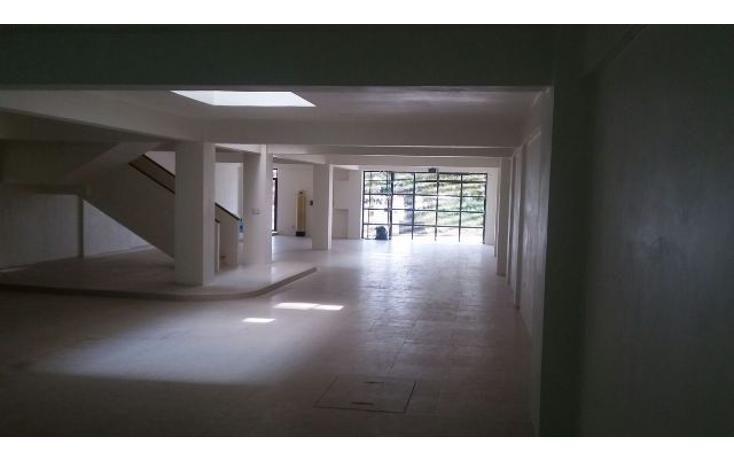 Foto de departamento en renta en  , coatzacoalcos centro, coatzacoalcos, veracruz de ignacio de la llave, 1661236 No. 11