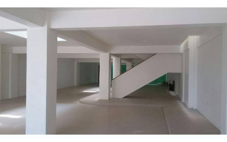Foto de departamento en renta en  , coatzacoalcos centro, coatzacoalcos, veracruz de ignacio de la llave, 1661236 No. 12