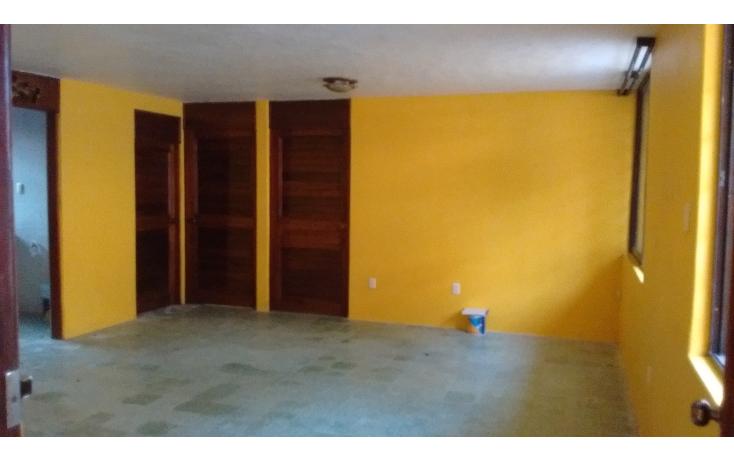 Foto de casa en renta en  , coatzacoalcos centro, coatzacoalcos, veracruz de ignacio de la llave, 1664202 No. 04