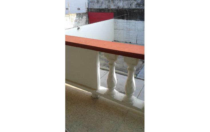 Foto de casa en renta en  , coatzacoalcos centro, coatzacoalcos, veracruz de ignacio de la llave, 1674272 No. 03