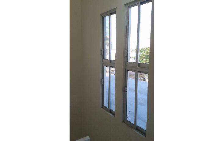Foto de casa en renta en  , coatzacoalcos centro, coatzacoalcos, veracruz de ignacio de la llave, 1674272 No. 04
