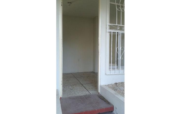 Foto de casa en renta en  , coatzacoalcos centro, coatzacoalcos, veracruz de ignacio de la llave, 1674272 No. 05