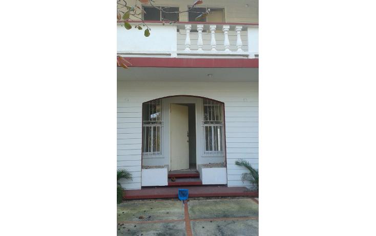 Foto de casa en renta en  , coatzacoalcos centro, coatzacoalcos, veracruz de ignacio de la llave, 1674272 No. 06
