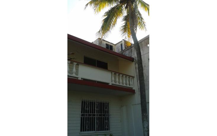 Foto de casa en renta en  , coatzacoalcos centro, coatzacoalcos, veracruz de ignacio de la llave, 1674272 No. 07