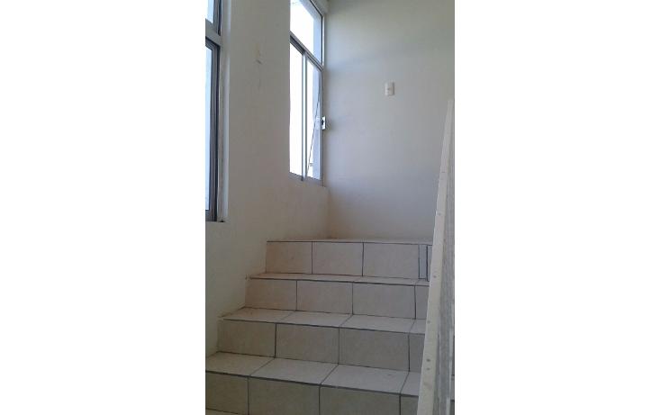 Foto de casa en renta en  , coatzacoalcos centro, coatzacoalcos, veracruz de ignacio de la llave, 1674272 No. 09